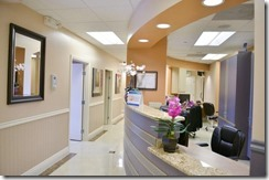 urgentcareshermanoaks