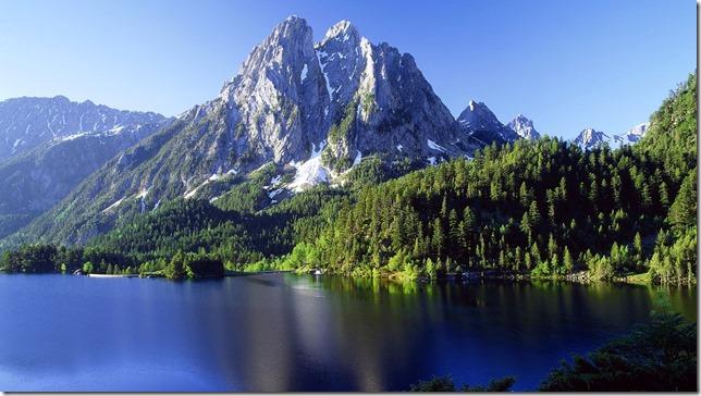 mountains 3