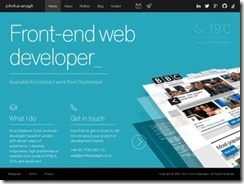 How To Find And Hire Freelance Web Developers