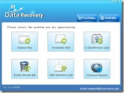 data_recovery_software_free_download
