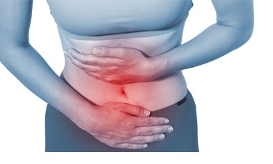 Does Mirena Cause Lower Abdominal Pain Crerar Library News